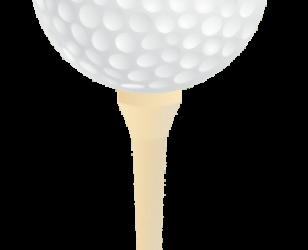 golf_T